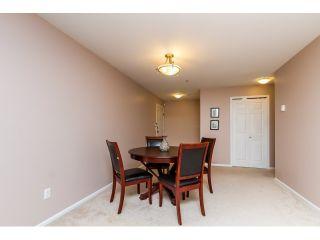 Photo 4: 107 1558 GRANT AVENUE in Port Coquitlam: Glenwood PQ Condo for sale : MLS®# R2051861