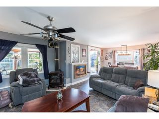 Photo 13: 24429 DEWDNEY TRUNK Road in Maple Ridge: East Central House for sale : MLS®# R2600614