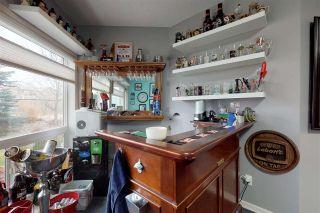 Photo 35: 2 2815 34 Avenue in Edmonton: Zone 30 House Half Duplex for sale : MLS®# E4237036
