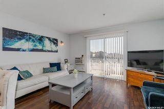 Photo 12: 204B 103 Wellman Crescent in Saskatoon: Stonebridge Residential for sale : MLS®# SK872007