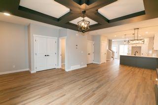 Photo 2: 10624 98 Street: Morinville House for sale : MLS®# E4263740