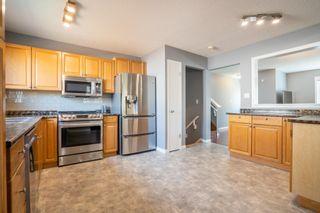 Photo 15: 51 ALPINE Boulevard: St. Albert House for sale : MLS®# E4247886