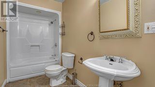 Photo 28: 2091 ROCKPORT in Windsor: House for sale : MLS®# 21017617