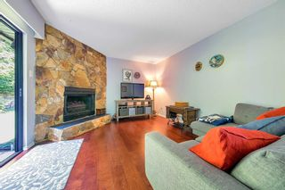 """Photo 12: 843 REDDINGTON Court in Coquitlam: Ranch Park House for sale in """"RANCH PARK"""" : MLS®# R2602360"""