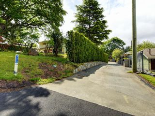 Photo 40: 773 Haliburton Rd in Saanich: SE Cordova Bay House for sale (Saanich East)  : MLS®# 840065