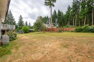 Photo 33: 3759 McLelan Rd in : CR Campbell River South House for sale (Campbell River)  : MLS®# 884512