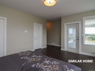 Photo 23: 4157 CHANCELLOR Crescent in COURTENAY: CV Courtenay City House for sale (Comox Valley)  : MLS®# 780940