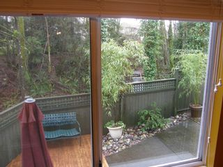 Photo 53: 108 10308 155A Street in PADDINGTON PLACE: Home for sale : MLS®# R2035831