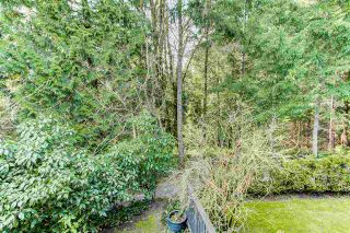 """Photo 23: 128 2998 ROBSON Drive in Coquitlam: Westwood Plateau Townhouse for sale in """"Foxrun"""" : MLS®# R2551849"""