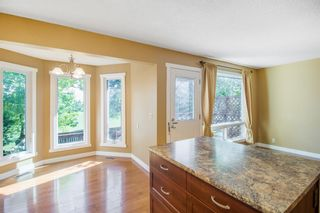 Photo 10: 1396 Berkley Drive NW in Calgary: Beddington Heights Detached for sale : MLS®# A1146766