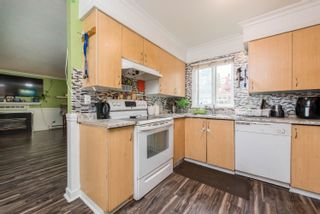Photo 14: 87 3030 TRETHEWEY Street in Abbotsford: Abbotsford West Townhouse for sale : MLS®# R2625397