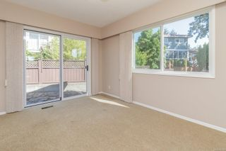 Photo 9: 3653 Bridgeport Pl in : SE Maplewood House for sale (Saanich East)  : MLS®# 884136