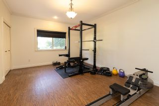 Photo 23: 46111 RIVERSIDE Drive in Chilliwack: Chilliwack N Yale-Well House for sale : MLS®# R2614950