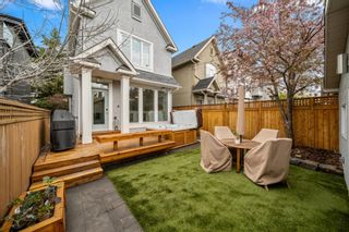 Photo 32: 1837 Broadview Road NW in Calgary: Hillhurst Detached for sale : MLS®# A1113102