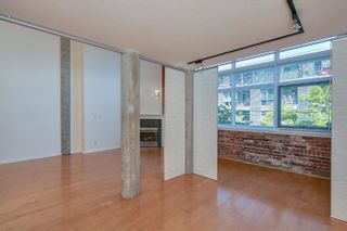 """Photo 9: 208 2525 QUEBEC Street in Vancouver: Mount Pleasant VE Condo for sale in """"The Cornerstone"""" (Vancouver East)  : MLS®# R2618282"""