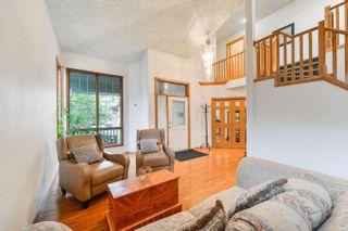 Photo 6: 30 KENILWORTH Crescent: St. Albert House for sale : MLS®# E4261077