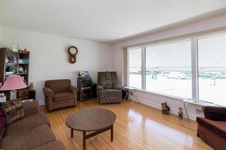 Photo 3: 81 Crowson Bay in Winnipeg: East Fort Garry Residential for sale (1J)  : MLS®# 202022486