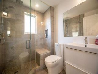 Photo 10: 7125 BLENHEIM Street in Vancouver: Southlands House for sale (Vancouver West)  : MLS®# R2601915