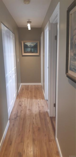Photo 10: 2841 Fairmile Rd in : CR Willow Point House for sale (Campbell River)  : MLS®# 883534