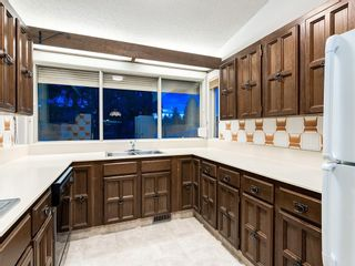 Photo 19: 587 WOODPARK Crescent SW in Calgary: Woodlands Detached for sale : MLS®# C4243103
