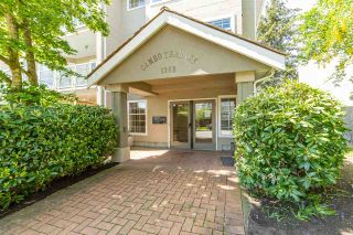 """Photo 30: 106 1369 GEORGE Street: White Rock Condo for sale in """"CAMEO TERRACE"""" (South Surrey White Rock)  : MLS®# R2579330"""