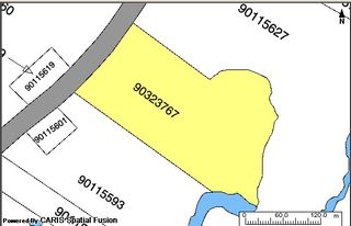 Photo 8: LOT PLEASANT VALLEY in Yarmouth: County Hwy 340 Vacant Land for sale : MLS®# 4868156