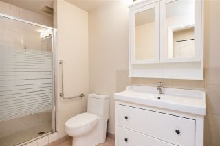 Photo 18: 8055 MONTCALM Street in Vancouver: Marpole House for sale (Vancouver West)  : MLS®# R2236288