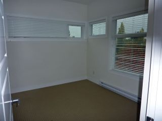 "Photo 10: 313 12070 227 Street in Maple Ridge: East Central Condo for sale in ""STATIONONE"" : MLS®# R2120977"