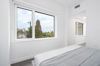 Photo 14: 4906 CAMBIE STREET in Vancouver: Cambie Townhouse for sale (Vancouver West)  : MLS®# R2622526