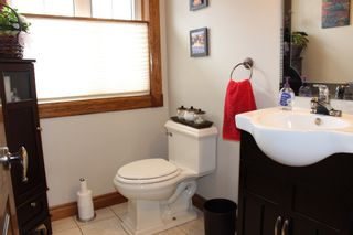Photo 12: 4478 County Rd 45 in Hamilton Township: House for sale : MLS®# 511050344