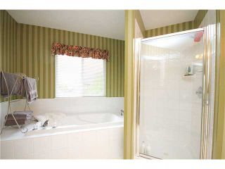 "Photo 10: 2539 CONGO Crescent in Port Coquitlam: Riverwood House for sale in ""RIVERWOOD"" : MLS®# V1009591"