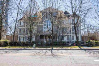 """Photo 31: 402 13226 104 Avenue in Surrey: Whalley Condo for sale in """"WESTGATE MANOR"""" (North Surrey)  : MLS®# R2565443"""