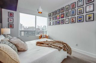 Photo 26: 1709 120 Homewood Avenue in Toronto: North St. James Town Condo for sale (Toronto C08)  : MLS®# C5088761