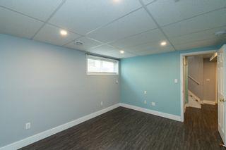 Photo 27: 98 CHUNGO Crescent: Devon House for sale : MLS®# E4261979
