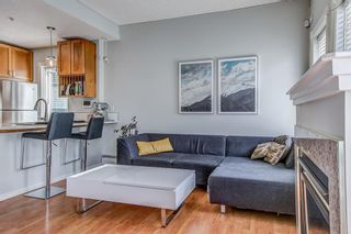 Photo 4: 102 112 14 Avenue SE in Calgary: Beltline Apartment for sale : MLS®# A1024157