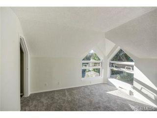Photo 12: 403 2710 Grosvenor Rd in VICTORIA: Vi Oaklands Condo for sale (Victoria)  : MLS®# 717135