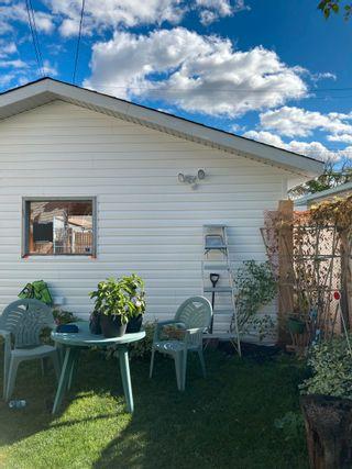Photo 27: 11833 94 Street in Edmonton: Zone 05 House for sale : MLS®# E4263415