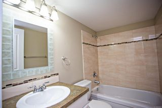Photo 11: 307 4720 Uplands Dr in : Na Uplands Condo for sale (Nanaimo)  : MLS®# 874632