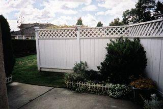 Photo 4: #153, 15501 89A Avenue, Surrey: House for sale (Fleetwood)  : MLS®# 2325683