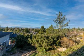 """Photo 7: 20735 46A Avenue in Langley: Langley City House for sale in """"Mossey Estates"""" : MLS®# R2568109"""