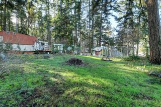 Photo 8: 3324 Lodmell Rd in : La Walfred Land for sale (Langford)  : MLS®# 866871
