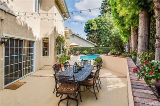 Photo 40: 6 Dorchester East in Irvine: Residential for sale (NW - Northwood)  : MLS®# OC19009084