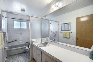 Photo 8: 49 Haysboro Crescent SW in Calgary: Haysboro Detached for sale : MLS®# A1041274