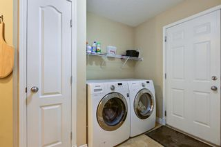 Photo 15: 1943 Woodside Boulevard NW: Airdrie Detached for sale : MLS®# A1049643