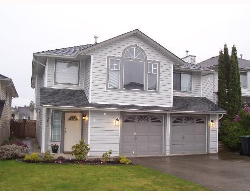 "Main Photo: 1352 WINDSOR Ave in Port Coquitlam: Oxford Heights House for sale in ""OXFORD HEIGHTS"" : MLS®# V642012"