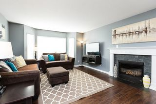 Photo 6: 35063 SPENCER Street in Abbotsford: Abbotsford East House for sale : MLS®# R2500275