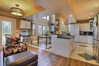 Photo 8: 7528 161A Avenue NW in Edmonton: Zone 28 House for sale : MLS®# E4238024
