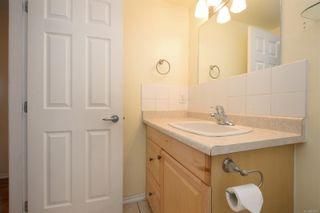 Photo 16: 310 755 Hillside Ave in : Vi Hillside Condo for sale (Victoria)  : MLS®# 869551