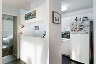 """Photo 9: 1007 989 NELSON Street in Vancouver: Downtown VW Condo for sale in """"ELECTRA"""" (Vancouver West)  : MLS®# R2590988"""