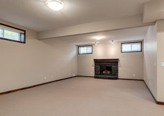 Photo 24: 25 Heritage Harbour: Heritage Pointe Detached for sale : MLS®# A1143093